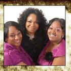 At the Masters Feet Pastor Margie & On Assignment CD