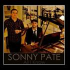 All I Know Sonny Pate CD