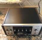 Pioneer H-R99 8-Track Player/Recorder - Tested and Working!
