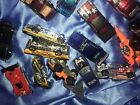 Hotwheels Lot  4 Vintage Loose 100 Cars