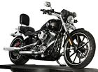 2013 Harley Davidson Softail 2013 Harley Davidson Softail Breakout Break Out FXSB Freedom Exhaust Many Extras
