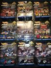 nascar diecast 1 64 Scale Lot Of 32 Cars