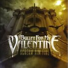 Bullet for My Valentine - Scream Aim Fire [New CD] Holland - Import