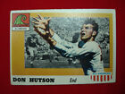 Don Hutson Rookie Card Guide 12