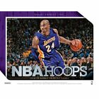 2018-19 PANINI NBA HOOPS BASKETBALL HOBBY SEALED BOX -