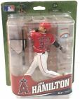 2014 McFarlane MLB 32 Sports Picks Figures 11