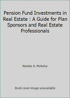 Estate Planning and Your Collection 9