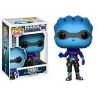 Ultimate Funko Pop Mass Effect Figures Checklist and Gallery 7