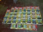 Lot of 35 Matchbox ACROSS AMERICA 50th Birthday Series State Cars 31 + 4 repeat