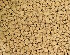 25 Quart Japanese Kanuma Soil for Bonsai  Acid Loving Plants Medium Grain