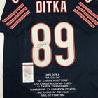 Mike Ditka Cards, Rookie Card and Autographed Memorabilia Guide 28