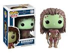 Funko Pop StarCraft Vinyl Figures 18
