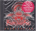 FAITH AND FIRE 2006 CD - Accelerator - Riot/Rainbow/Blue Oyster Cult/Narita NEW