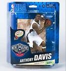 2013-14 McFarlane NBA 24 Sports Picks Figures 35