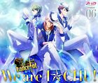 [CD] I-Chu creation 06. Lancelot (Limited Edition) NEW from Japan