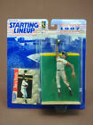 STARTING LINEUP CLASSIC DOUBLESKEN BARRY BONDS SAN FRANCISCO GIANTS AT THE WALL
