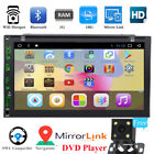 7 ANDROID 60 GPS QUAD CORE 1024600 DOUBLE 2 DIN ...
