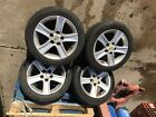 mazda 6 wheels 16 Two Good Tyres Cheap Alloys