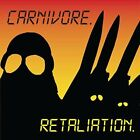 Carnivore - Retaliation [New CD] UK - Import