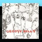 Groove Belly Groove Belly CD