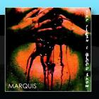 The Flesh & Blood Show Marquis CD