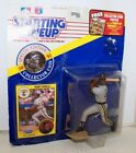 BOBBY BONILLA 1991 Special Edition MLB Starting Lineup Figurine, Coin
