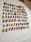 2495 Lot Over 100+ assorted Hot Wheels Matchbox  Other Assorted Die Cast