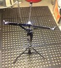 Vintage Cut Down Ludwig Atlas Snare Drum Stand