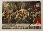 2018 Topps Now Card of the Month Baseball Cards 12