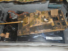 Forces Of Valor German Jagdpanther 654th Normandy 1944 132 Diecast Toy Tank NIB