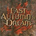 Last Autumn's Dream Last Autumn's Dream CD