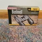 Vintage Bushnell 1948 16 x power view binoculars