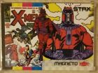 The Uncanny Guide to X-Men Collectibles 52