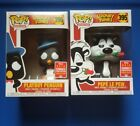 Ultimate Funko Pop Looney Tunes Figures Checklist and Gallery 13