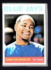 10 Edwin Encarnacion Cards Worth Watching and Collecting 15