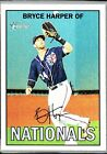 2016 Topps Heritage Baseball Variations Checklist, Guide and Gallery 13