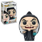 Ultimate Funko Pop Snow White Figures Checklist and Gallery 28