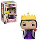 Ultimate Funko Pop Snow White Figures Checklist and Gallery 29