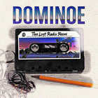 Dominoe - The Lost Radio Show [New CD]