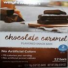 Holiday Christmas Fresh Weight Watchers Smart Points Chocolate Caramel Mini Sn