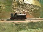 Hornby Great Western Tank Engine 2728 DCC fitted
