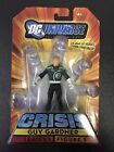 Ultimate Green Lantern Collectibles Guide 84