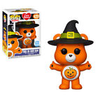 Ultimate Funko Pop Care Bears Vinyl Figures Gallery and Checklist 26