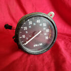 87-91 Jeep Wrangler YJ RPM Tachometer Manual or Automatic 8956002915