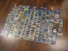 BRAND NEW Hot Wheels  others HUGE lot