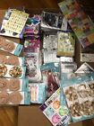 HUGE LOT Stickers More Than 300 Assorted Packs NEW  30000