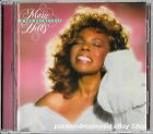Mary Wells IN AND OUT OF LOVE + 2 Bonus 2010 Reel Music US CD OOP RARE