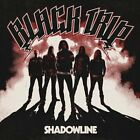 SHADOWLINE BLACK TRIP CD