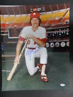 Mike Schmidt Cards, Rookie Cards and Autographed Memorabilia Guide 63