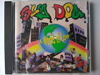A World of Love by Sly Dog (CD, Aug-1999, Sly Dog Records)